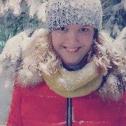Наташа, 26, г.Надым