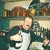 Александр, 60, г.Оренбург