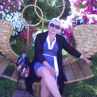 Елена, 58 лет, Водолей, Пермь