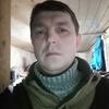Сергей максимов, 45, г.Сыктывкар