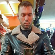 Евгений, 33, г.Новомосковск