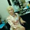 Светлана, 47, г.Тольятти