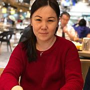 Жазира 30 Астана