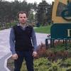 Андрій, 25, г.Тернополь