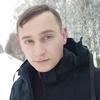 Андрей, 22, г.Чернигов