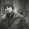 Сергей, 25, г.Запорожье
