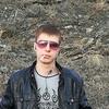 Евгений, 27, г.Усть-Каменогорск