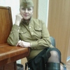 тамара, 52, г.Санкт-Петербург