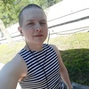 Павел, 21, г.Ульяновск
