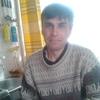 Роман, 40, Нікополь