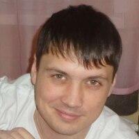 Сергей, 34 года, Водолей, Екатеринбург
