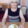 Айнура, 47, г.Бишкек