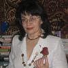 Lili, 68, г.Эйндховен