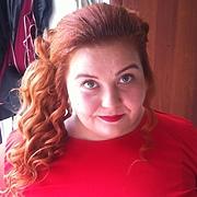 Женечка, 29, г.Колпино