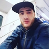 Alikhan, 32, г.Берлин