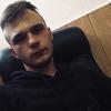 Макс, 20, г.Одесса