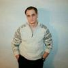 Дмитрий, 27, г.Новозыбков