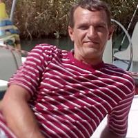 Нга, 48 лет, Близнецы, Астрахань