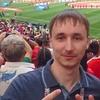 семен, 30, г.Псков