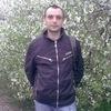 Геннадий, 33, Дружківка