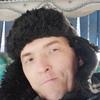 Лёша, 36, г.Иркутск