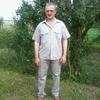 Сергей, 51, г.Дятлово