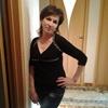 Гульшат, 44, г.Дюртюли