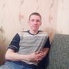 Иван, 22, г.Кириши