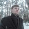 Родион Яхин, 25, г.Солигорск