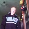 Дмитрий, 37, г.Новочебоксарск