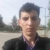АРТЕМ, 32, г.Ташкент
