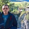 Сергей, 49, г.Барнаул