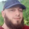 Анзор, 29, г.Лобня