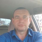 Николай Пустотин, 47, г.Искитим