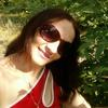 Наталья, 36, Ровеньки