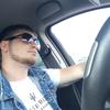 Denis, 34, Лянторский