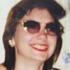 Манюня, 46, г.Нижний Новгород