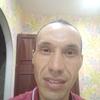 Виталий, 42, г.Новосибирск