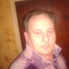 Николай, 50, г.Тамбов