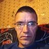 Алексей, 41, г.Кикерино
