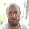 ion cernei, 39, г.Рышканы