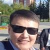 Ruslan, 34, Fort Lee