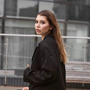 Kate, 26, г.Амстердам