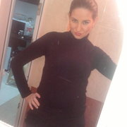 Sara, 39 лет, Весы