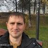 Николай Котов, 32, г.Шуя
