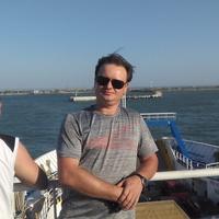 Евгений, 34 года, Овен, Ставрополь