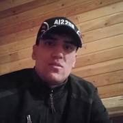 Ruslan, 30, г.Саянск