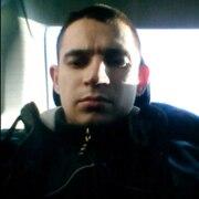 Serzh, 34, г.Гатчина