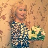 цветок, 54 года, Лев, Пермь