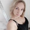 Юлия, 43, г.Екатеринбург